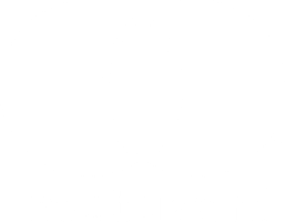 Legal Entity Identifier Mastercard