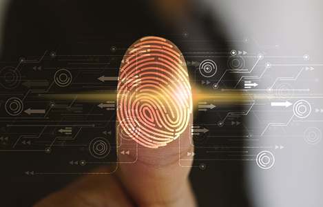 Digital Identity Predictions for 2020.fw